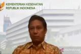 Menkes Budi: Tiga varian COVID-19 belum ditemukan di Indonesia