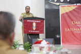 Pemkot Makassar pangkas TPP ASN hingga 50 persen sesuai kondisi keuangan daerah