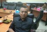 Ketua DPRD Seruyan harapkan BPBD optimalkan mitigasi banjir