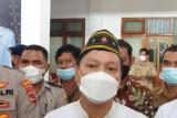 Wamen ATR/BPN minta masalah tanah di Manggarai Barat fokus solusi
