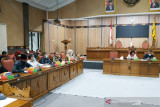 Anggaran belanja tidak terduga Kotim ditambah jadi Rp5 miliar