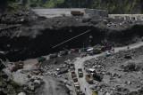 Gubernur DIY: Tambang pasir ilegal lereng Merapi tidak pro-lingkungan