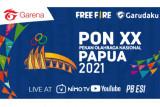 PON Papua bukan hanya sekadar ajang olahraga