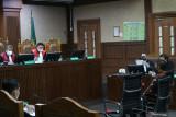 Wali Kota Cimahi beri Rp507,39 juta ke penyidik KPK