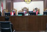 Mantan Bupati Kukar suap penyidik KPK Rp5,197 miliar untuk amankan aset