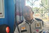 Dishub Jayawijaya temukan mobil dinas jadi angkutan umum