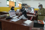 1.547 pelamar di Batang ikuti seleksi P3K formasi guru
