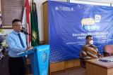PPG FKIP UMP gelar orientasi akademik mahasiswa