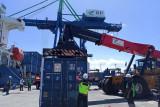 Integrasi Pelindo dukung peningkatan kinerja pelabuhan