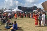 KBRI menggencarkan promosi seni dan budaya Indonesia di Inggris
