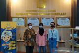Tak miliki dokumen sah, Imigrasi deportasi WN Malaysia