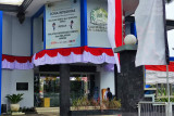 Ratusan anak di Batam miliki kewarganegaraan ganda di Batam