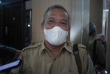 Dinkes Mataram mempercepat vaksinasi pelajar dengan target 3.200 per hari