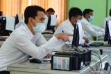100.000 guru honorer lulus seleksi PPPK tahap pertama