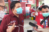 Kasus meninggal akibat COVID-19 di Sulawesi Utara capai 994 orang