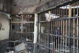 Tragedi Lapas Tangerang pintu masuk  pembaruan sistem pemidanaan