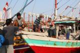 Kementerian Perikanan dan Kelautan hadirkan inovasi layanan elektronik perjanjian kerja laut