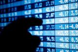 Indeks CAC 40 Prancis melonjak 1,50 persen
