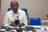 Pemkot Jayapura libatkan UMKM sediakan suvenir PON XX Papua