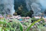 Ada indikasi pejabat tinggi pemda di Papua biayai KKB