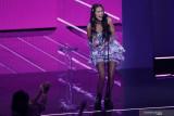 Artis pendatang baru Olivia Rodrigo hingga BTS raih kemenangan di VMA 2021