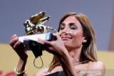 Sineas wanita berhasil dominasi kemenangan di Festival Film Venesia 2021