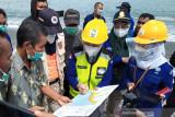 Maluku membangun ketangguhan dalam menghadapi bencana