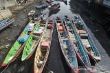 Agar tak mubazir, Dinas Perikanan Padang pastikan bantuan alat untuk nelayan tepat sasaran