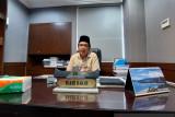 Karena jadi kebutuhan daerah, legislator ini dorong pemekaran Kabupaten Pesisir Selatan