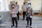 Kapolda Jateng apresiasi pelatihan UMKM berbasis digital di Solo