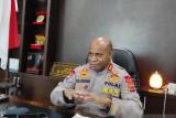 Kapolda Papua: Gangguan KKB tidak akan berdampak pada pelaksanaan PON XX