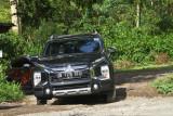 L300 & Xpander dominasi penjualan MMKSI selama Agustus