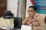 Ridwan Kamil prediksi pariwisata bangkit awal 2022 jika vaksinasi selesai 2021