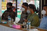 Mendikbudristek : Orang tua tak khawatirkan Asesmen Nasional