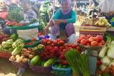 Indonesia-FAO eratkan kerja sama untuk sistem pangan berkelanjutan