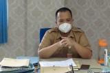 Pertama di Pulau Sumbawa, RSUD Asy-Syifa' punya dokter spesialis bedah plastik
