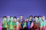 Coldplay & BTS berkolaborasi lewat lagu 'My Universe'