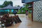 BPBD Papua: Lima kampung di Yapen Selatan direndam banjir