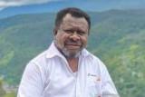 Pertamina Papua harap administrasi BBM aero sport segera dilengkapi