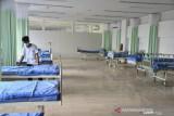 Pasien COVID-19 Dinyatakan Sembuh Bertambah 61 Orang di Tarakan