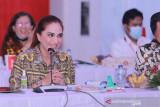 Anggota DPR mendukung pembentukan Polres di KEK Mandalika