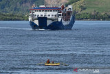 Nelayan Sumsel diimbau waspadai saat  melaut karena cuaca buruk