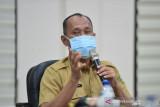 Pemprov Riau targetkan bangun 1.621 Rumah Layak Huni tahun pada 2021