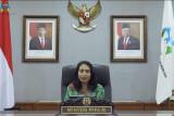 Menteri PPPA, KPI dan Unhas bahas televisi ramah anak