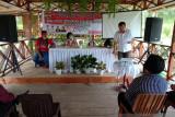 Pemkab Minahasa Tenggara kembangkan olahraga rekreasi
