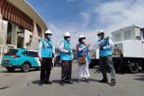 PLN kucurkan Rp313 miliar untuk dukung penyelenggaraan PON XX Papua