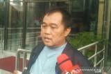 MAKI tetap gugat Ketua DPR RI terkait pemilihan anggota BPK