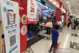 Banda Aceh larang anak di bawah umur masuk mall ketika PPKM level 4 diperpanjang