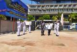 Kasal janji lengkapi kapal patroli keamanan di Labuan Bajo
