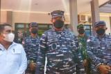 Kasal sebut Pengamanan G-20 di Labuan Bajo akan sesuai prosedur tetap